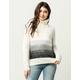 ROXY Morning Sun Womens Sweater