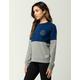 ELEMENT Romeo Womens Sweatshirt