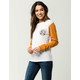 ELEMENT Taylor Womens Tee