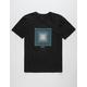 RVCA Mosaic Mens T-Shirt