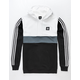 ADIDAS Pop Over Mens Hoodie