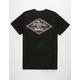 O'NEILL Flannel Mens T-Shirt