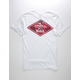 O'NEILL Flannel Mens T-Shirt