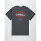 O'NEILL Co Mens T-Shirt