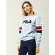 FILA Newton Womens Sweatshirt