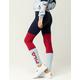 FILA Gilda Womens Leggings