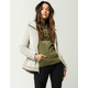 THE NORTH FACE Furry Fleece Womens Jacket