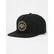 BOHNAM Hawkeye Mens Snapback Hat