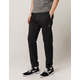 VISSLA Sofa Surfer Mens Sweatpants