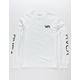 RVCA Glitch Boys T-Shirt