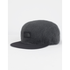 THE NORTH FACE Sherpa Crusher Cap Mens Hat
