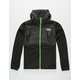 THE NORTH FACE Kickin It Boys Hoodie