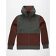 THE NORTH FACE Thermal 3D Mens Jacket