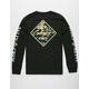 SALTY CREW Tippet Camo Mens T-Shirt
