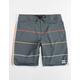 BILLABONG 73 X Mens Boardshorts