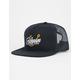 BOHNAM Drifter Mens Trucker Hat