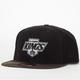 AMERICAN NEEDLE Camo Kings Mens Snapback Hat