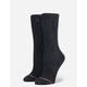 STANCE Mega Cozy Womens Socks