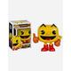 FUNKO Pop! Pac Man Figure