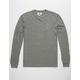 VISSLA Swellbow Mens T-Shirt