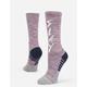 STANCE Slay Girl Womens Socks