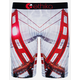 ETHIKA Golden Gate Staple Mens Boxer Briefs