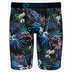 ETHIKA Botanical Staple Mens Boxer Briefs