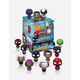 FUNKO Pint Size Heroes Marvel Spiderman Blind Box
