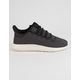ADIDAS Tubular Shadow Womens Shoes