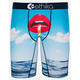 ETHIKA Drink It In Staple Mens Boxer Briefs