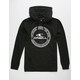 O'NEILL Posted Mens Hoodie