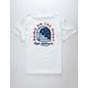 LOSER MACHINE Stairway Mens T-Shirt