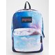 JANSPORT Head In The Clouds Backpack