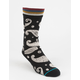 STANCE Moonwalkers Mens Socks