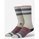 STANCE Stacy Mens Socks