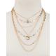 FULL TILT Stephanie Layer Necklace
