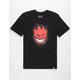 SPITFIRE Bighead Fill Boys T-Shirt