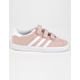 ADIDAS Gazelle CF Toddlers Shoes