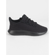 ADIDAS Tubular Shadow Boys Shoes