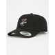 VOLCOM Kneon Night Dad Hat