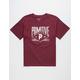PRIMITIVE Slugger Boys T-Shirt