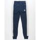 ADIDAS Boys Jogger Pants
