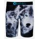 ETHIKA Cry Wolf Staple Boys Underwear