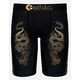 ETHIKA Wild Thing Staple Boys Underwear