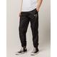 DGK 24-7/365 Mens Track Pants