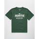 PRIMITIVE All Night II Boys T-Shirt