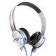 SOL REPUBLIC Anthem Tracks HD Headphones