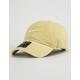NIKE SB Heritage Lemon Dad Hat