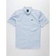 RVCA Return Mens Shirt