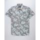 RIP CURL Resort Mens Shirt